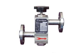 LDK-恒定流量控制阀