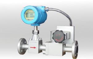 LZK-流量自动控制装置
