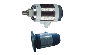 LPJ-光電脈沖/電流轉換器